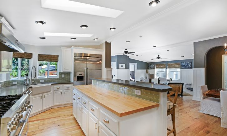 Malibu mobile home backgrounds interior design ideas for a home pc hd pics great manufactured tricks