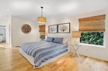 Mobile Home Interior Design