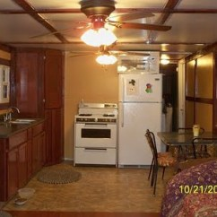 How Much To Remodel Kitchen Drawer Cabinet Base Total Mobile Home Transformation