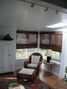 Double Wide Mobile Home Decorating Ideas