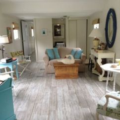 Mobile Home Living Room Design Ideas Paint Colors For With Black Furniture 5 Great Makeover