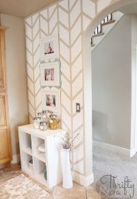 Ways You Can Be Using Accent Walls in Your Mobile Home ...