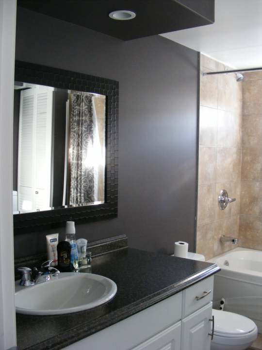 Single Wide Manufactured Home Remodeling Ideas