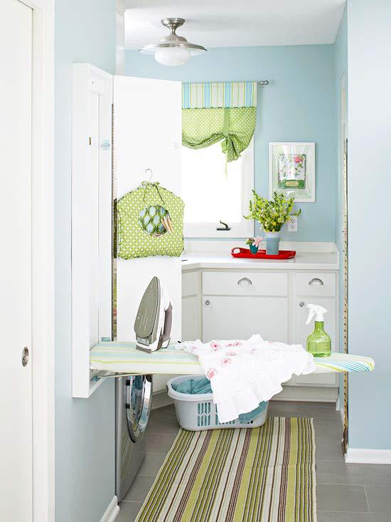 Craft Room Ideas On A Budget Thrift Stores