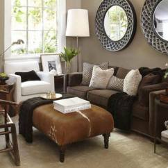 Beautiful Living Room Decor Ideas Wall Paint Idea For 25 Your Manufactured Home Mobile Lovely