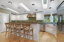 Manufactured Home Interior Design
