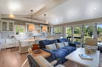 This Paradise Cove Mobile Home Sold for $2 Million ...