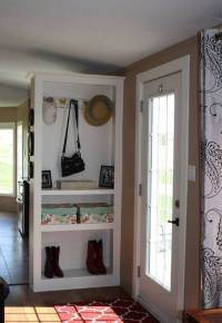 A Modern Traditional Decor Single Wide Makeover | Mobile ...