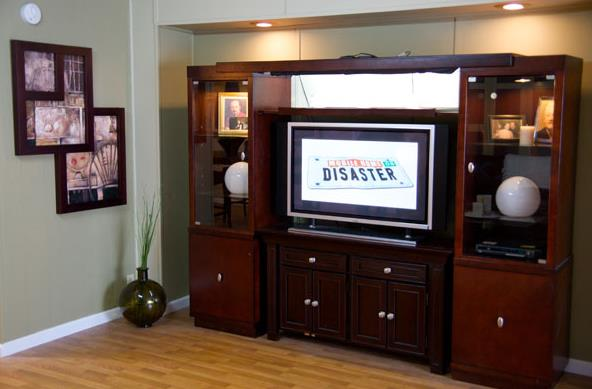 mobile home living room design ideas the 25 great for homes