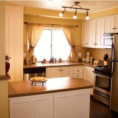 Mobile Home Kitchen Remodel Rules Sign 25 Great Room Ideas Living