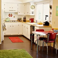 Mobile Home Kitchen Remodel Cabinet Doors Replacement Awesome But Affordable Remodeling Ideas