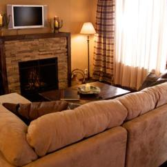 Mobile Home Living Room Design Ideas Furniture Walmart 25 Great For Homes