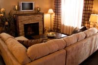 25 Great Mobile Home Room Ideas | Mobile Home Living
