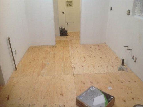 4 Popular Questions About Mobile Home Subfloors  Mobile