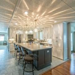 Mobile Home Kitchen Remodel Design Images Bright And Modern Manufactured Living Full 2