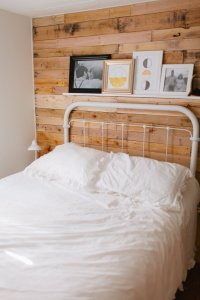 9 Amazing Mobile Home Bedrooms
