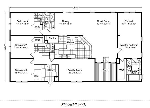 1979 mobile home wiring diagram schematic diagram rh 111 3dpd co