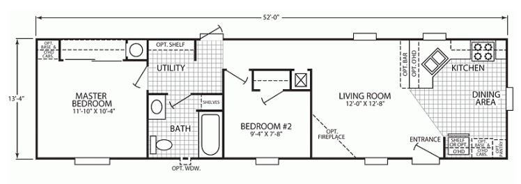 wiring diagram of mobile home diagram free printable wiring diagrams