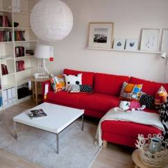 Beautiful Small Living Room Designs Sofa Cushions 25 Ideas For Your Manufactured Home Mobile Design