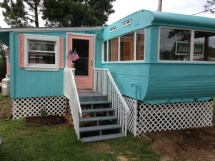 Double Wide Mobile Home Remodeling