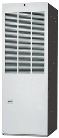 Revolv 45,000 btu gas furnace 95% AFUE direct vent short ...