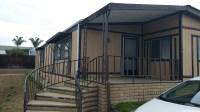 Home Exterior Remodel | Design Ideas