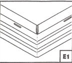 Vinyl Skirting Installation Instructions