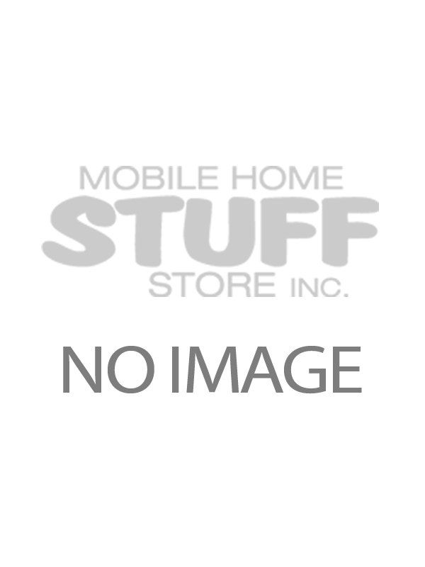 FILTER KIT COLEMAN K20 for mobile home furnace
