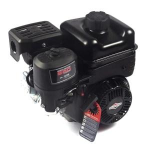 Shop Briggs & Stratton 950 Series 208cc Replacement Engine