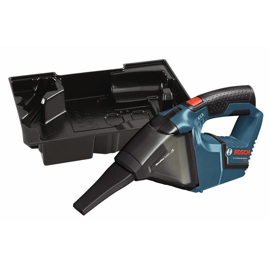 Cordless Picture Light Lowes