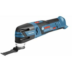 Lowes Porter Cable Oscillating Multi Tool
