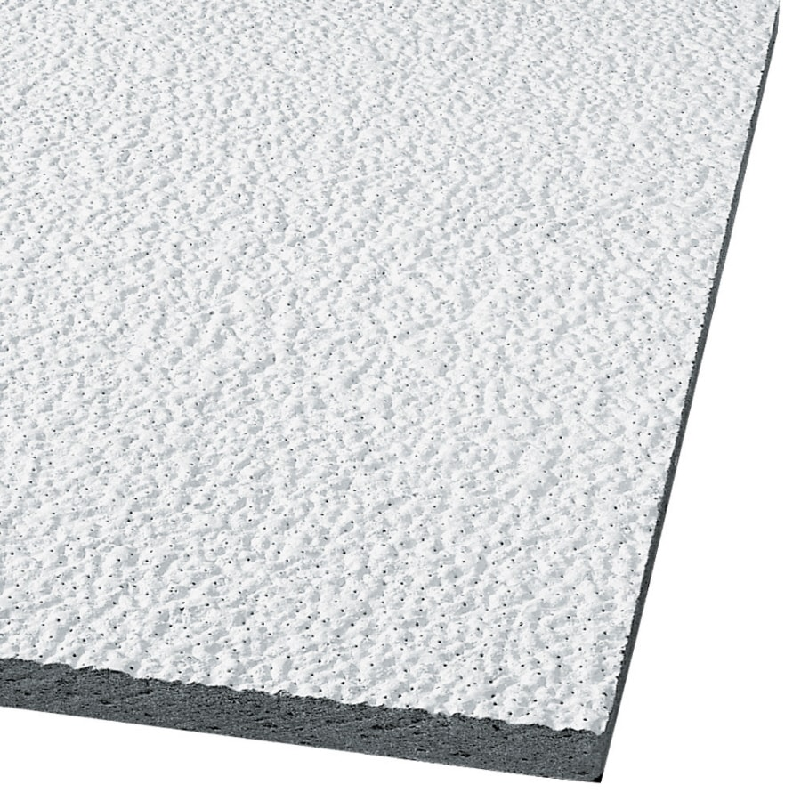 Armstrong Ceilings Common 24in x 24in Actual 23719