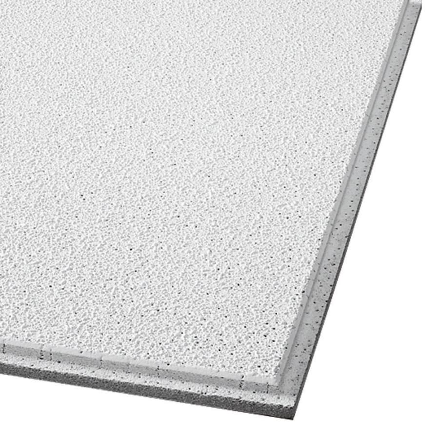 Armstrong Ceilings Common 24in x 24in Actual 23745