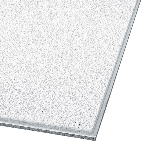 Armstrong Ceilings (Common: 48-in x 24-in; Actual: 47.735