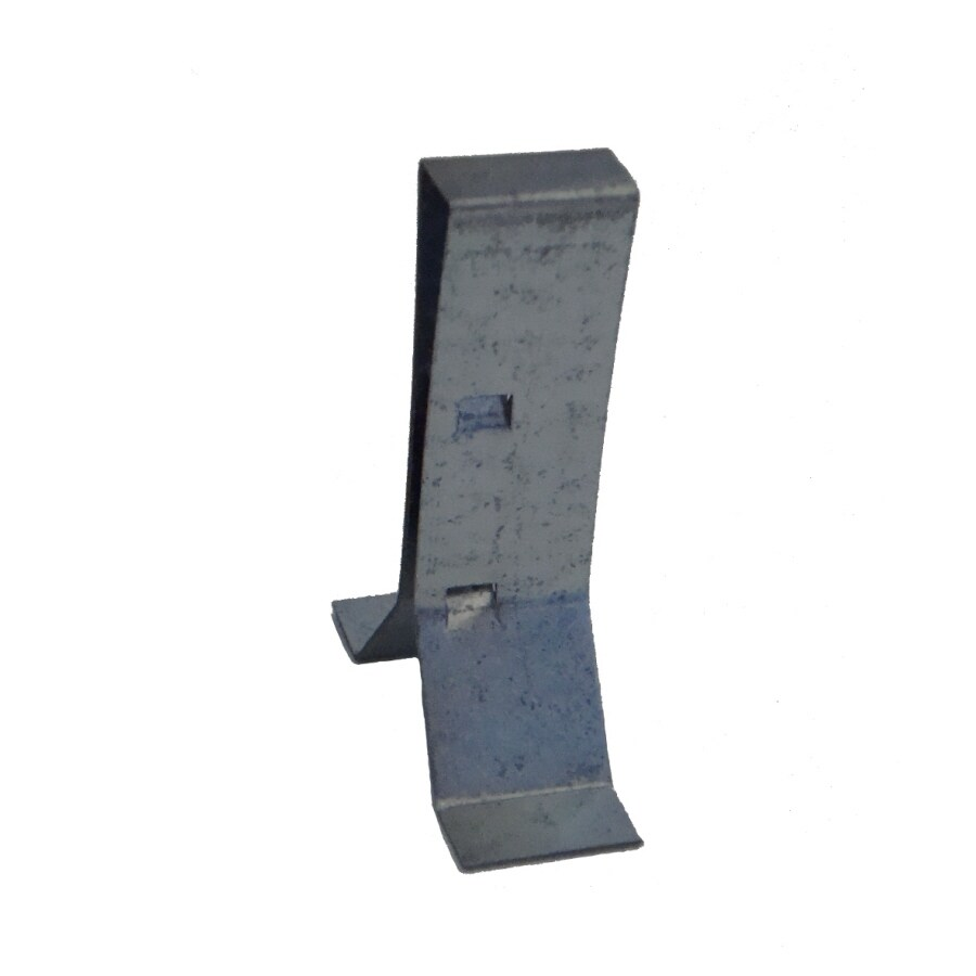 Shop Armstrong Ceilings 1,000pack Ceiling Grid Clips At