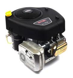 17 hp briggs and stratton replacement engines 17 free 18 hp tecumseh carburetor 18 hp briggs carburetor [ 900 x 900 Pixel ]