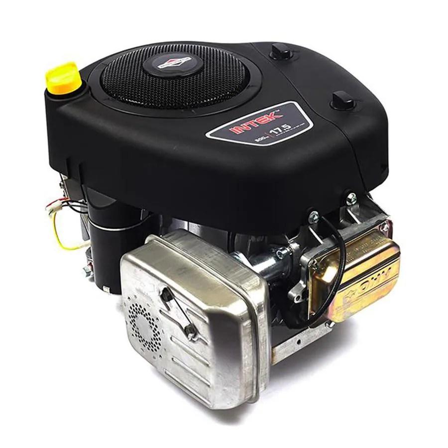 medium resolution of 17 hp briggs and stratton replacement engines 17 free 18 hp tecumseh carburetor 18 hp briggs carburetor