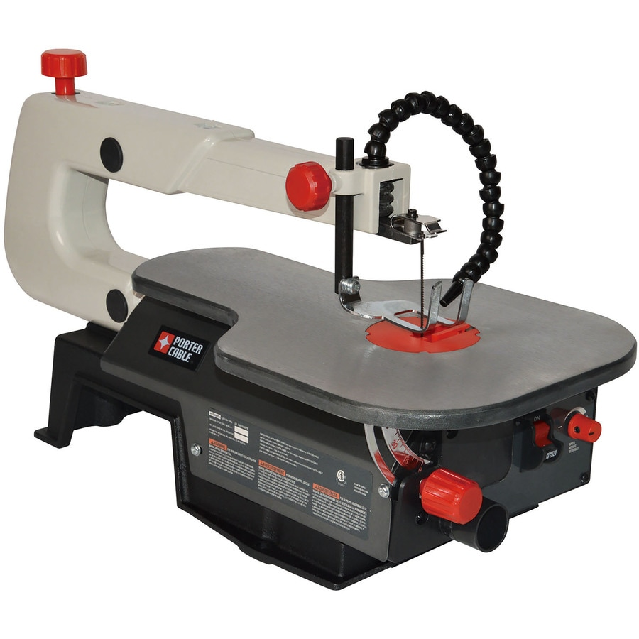 Craftsman 16 Scroll Saw Blade Replacement