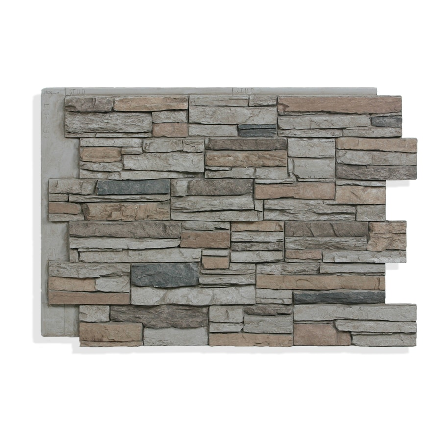 294 Products In Panel Stone Veneer Accessories