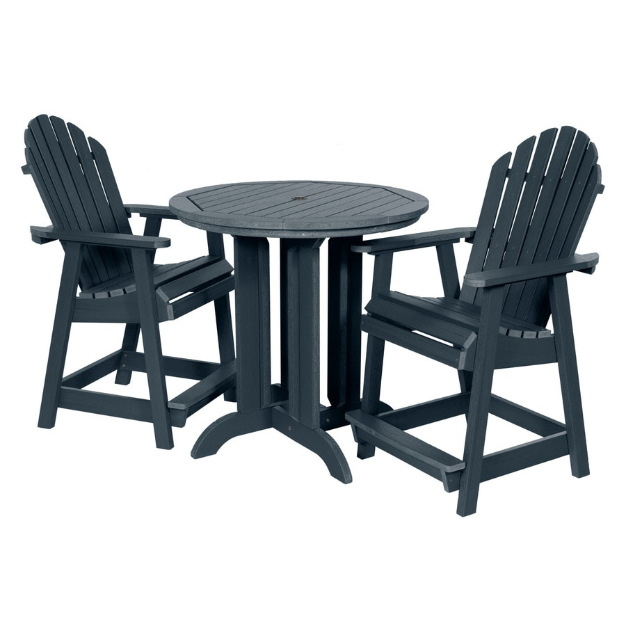 https www lowes com pd highwood hamilton 3pc counter dining set 1003000198