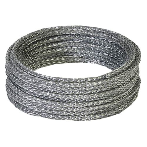 small resolution of hillman 25 ft braided picture hanging wire