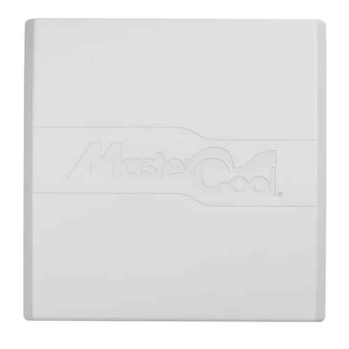 small resolution of mastercool polystyrene evaporative cooler cover