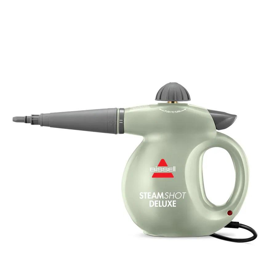 lowes handheld steam cleaner rental