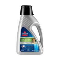 Shop BISSELL 48-oz Bissell 2X Professional Pet Urine ...
