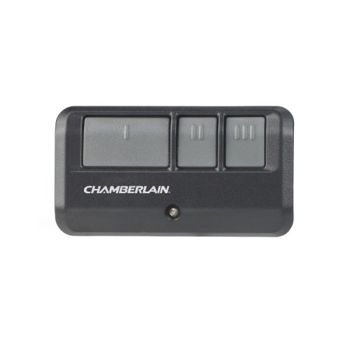 small resolution of chamberlain 3 button visor garage door opener remote at lowes comchamberlain 3 button visor garage door
