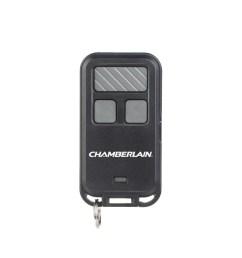 display product reviews for 3 button visor garage door opener remote [ 900 x 900 Pixel ]