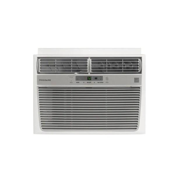 Frigidaire 10000-btu 450-sq Ft 115-volt Window Air