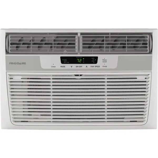 Shop Frigidaire 250sq ft Window Air Conditioner 115Volt