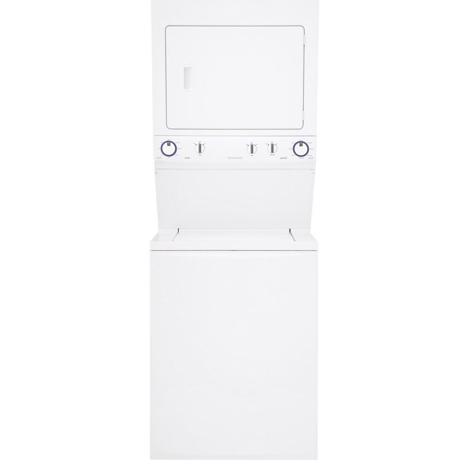 Stackable Washer And Dryer Dimensions. Awesome Huge Walkin