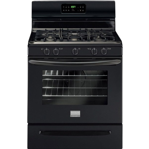 Frigidaire Electric Range Wiring Diagram - Year of Clean Water on